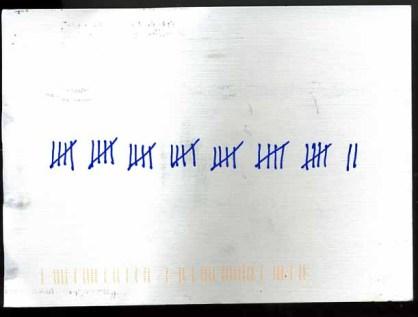 tally1.jpg